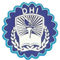 DHI College of Health & Education